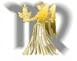 Гороскоп знаки зодиака девы
