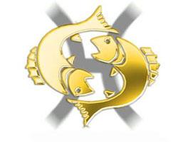 Гороскоп любовной совместимости по знакам зодиака