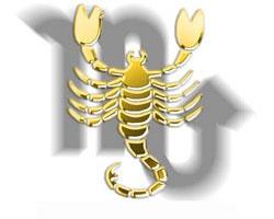 чем сильны люди под знаком скорпиона